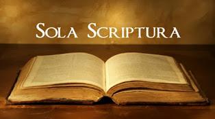 MAIS DE 2.000 ESTUDOS BIBLICOS