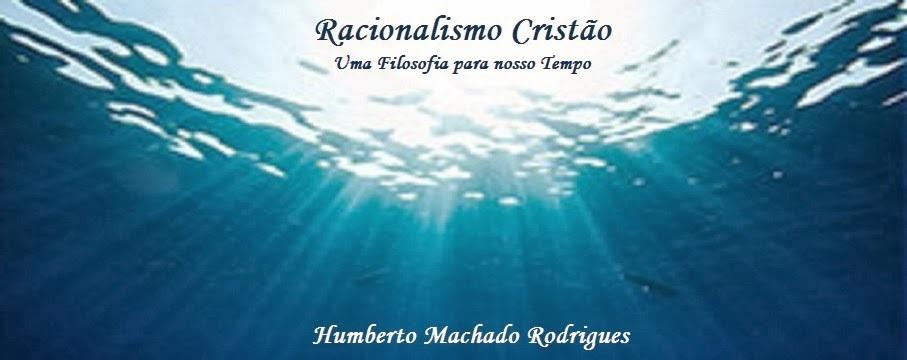Humberto Machado Rodrigues