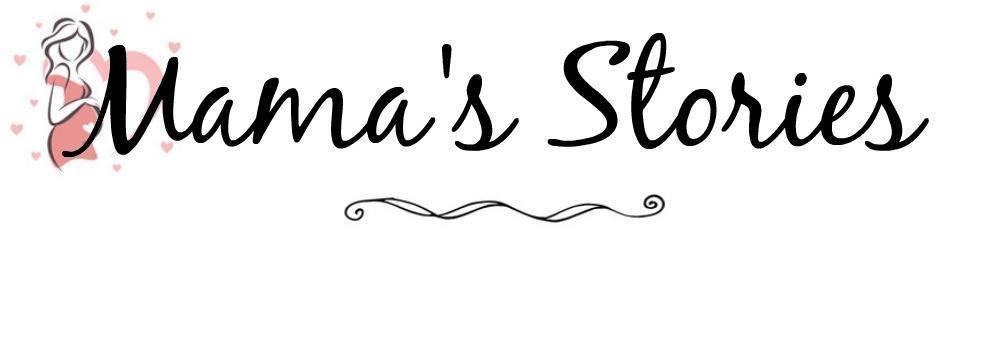 Mama's Stories