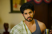 Adavi Kachina Vennela Movie stills-thumbnail-5