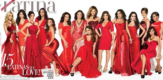 Latina housewives Nude Photos 63