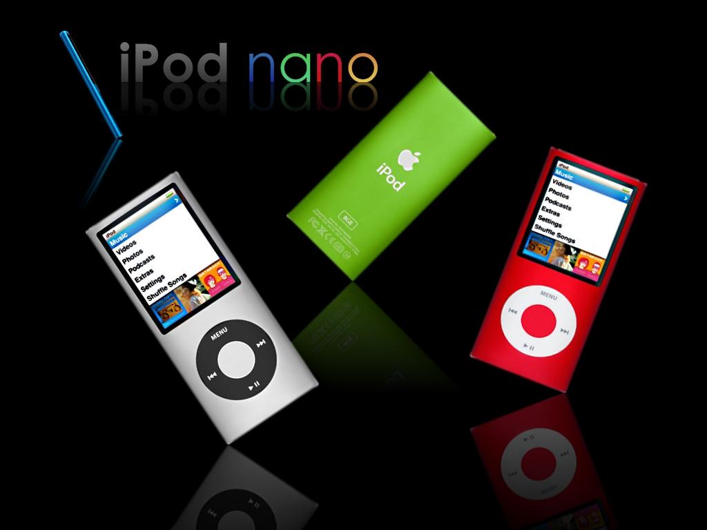 http://3.bp.blogspot.com/-HOFvFY_zh7k/T-YIB1lL0lI/AAAAAAAAAIE/FqPdaKpwRNM/s1600/iphone%2B_Apple_Ipod_HD_wallpapers_background%2B032.jpg