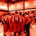 Roster PreSelección Mexicana Sub-18 2014 rumbo al FIBA Américas U18