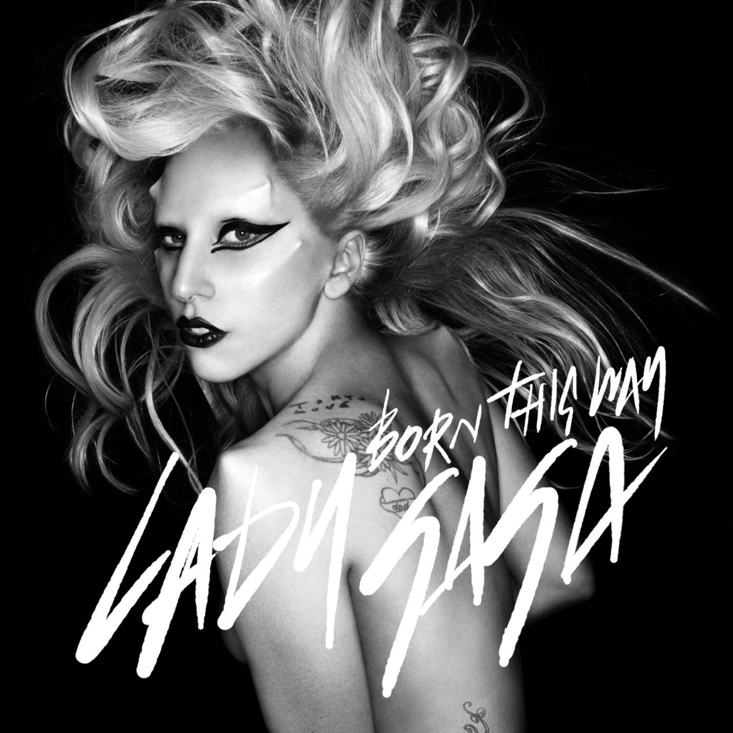 http://3.bp.blogspot.com/-HOH28Luswkk/TbAw27jq9UI/AAAAAAAAJr8/7gGEbDuFVcw/s1600/Lady-GaGa-%25E2%2580%2593-Born-This-Way-Official-Single-Cover.jpg