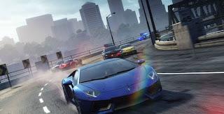 carros juegos