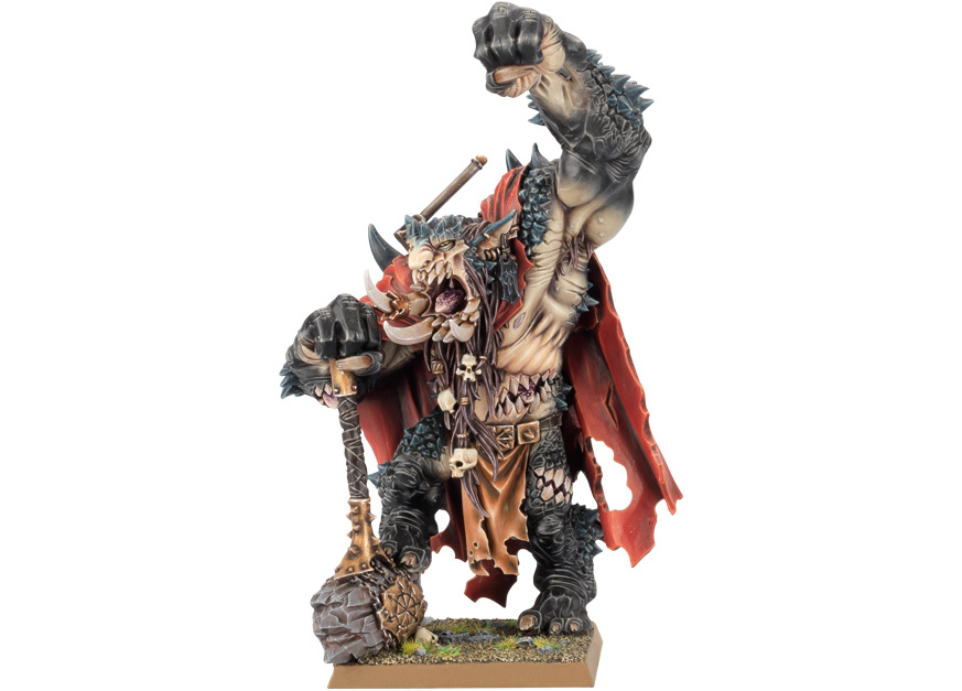 warriors of chaos army book 8th edition pdf