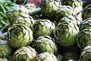 benefits_of_eating_artichokes_fruits-vegetables-benefits.blogspot.com(17)