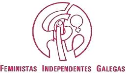 FEMINISTAS INDEPENDENTES GALEGAS