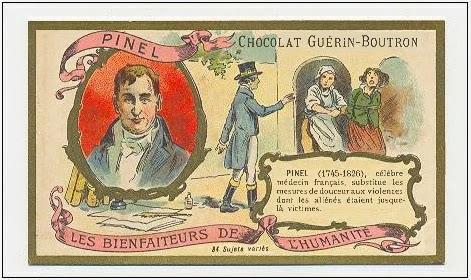 http://psychiatrie.histoire.free.fr/sources/revues.htm