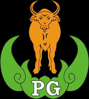 Lowongan Kerja BUMN PT Petrokimia Gresik - Desember 2014