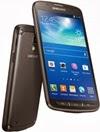 Galaxy Smartphones pics