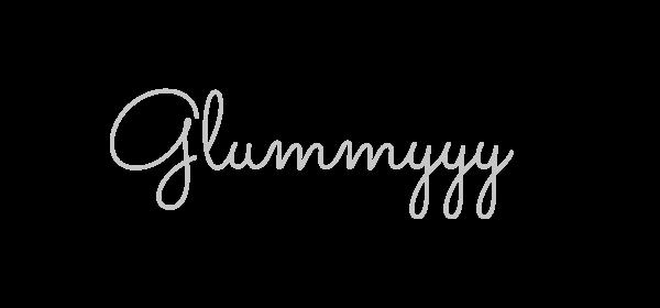 Glummyyy - se régaler sans gluten !