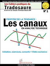LES-CANAUX-EN-ANALYSE-TECHNIQUE