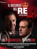 Serata a Teatro Donizetti 26/2/2013