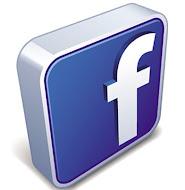 Blog na FB: