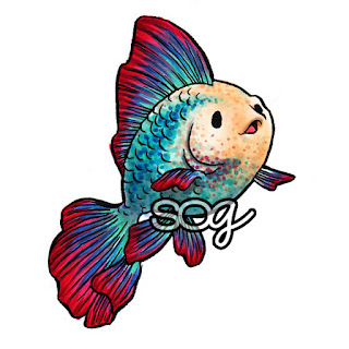 http://www.someoddgirl.com/collections/new/products/angel-fish