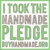 Buy Handmade ♥