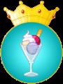 Princesse des Desserts sur Recettes de Cuisine