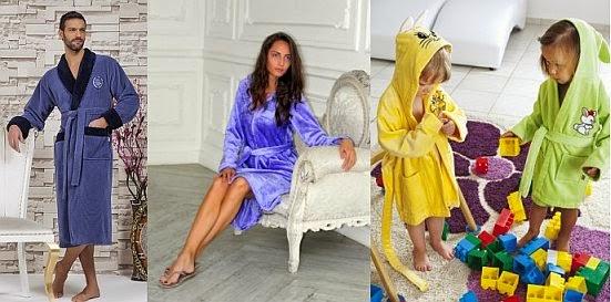 Домашний текстиль «Fler-EL» оптом