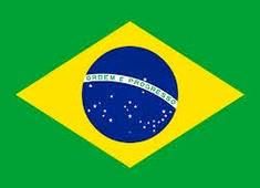 Cerita seputar piala dunia 2014 di Brasil