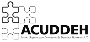 ACUDDEH