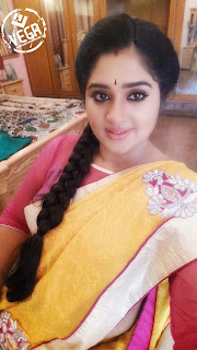 tv actress priya