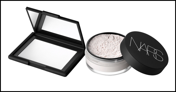 NARS Light Reflecting Setting Powder