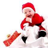 Frasi Auguri Buon Natale Bambini