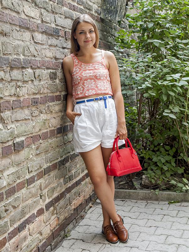 jasmin fatschild myberlinfashion beinapp fashionblog