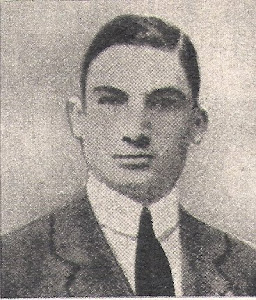 PIERO GATTINI