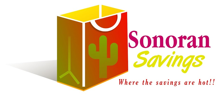 Sonoran Savings