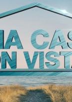 Una casa con vistas Temporada 1 audio español