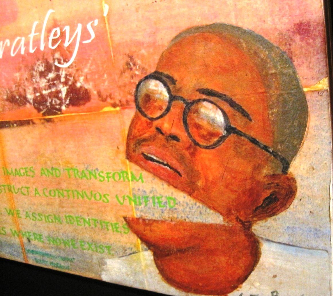 like the molave rafael m zulueta da Philippine studies is published by the ateneo de manila  ject is greater (rafael dimayuga, forget me not, june 1905) love  zulueta da costa's long prize- winning poem like the molave  r m o women poeis 335.