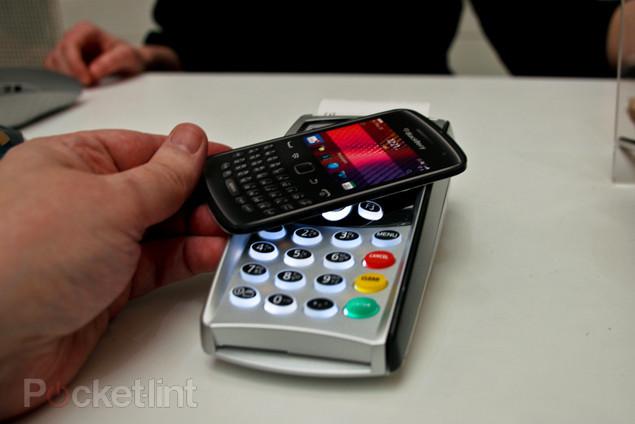 ������ �������� ������� ������� barclaycard-paytag-p