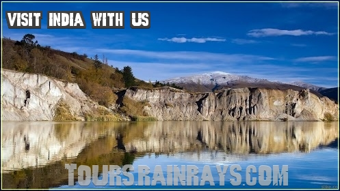 holiday offers in india   tour travel packages India   trip to india