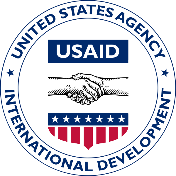 USAID Vacancy: Aquaculture Communication and Outreach Specialist - Bayuwangi & Surabaya (Indonesian)