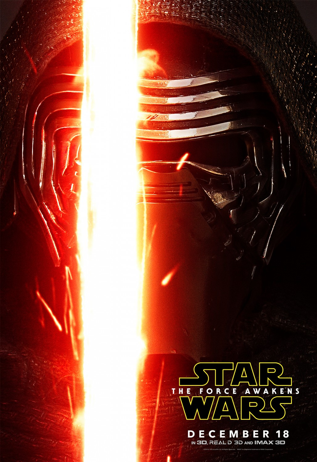 the blot says star wars the force awakens character movie posters. Black Bedroom Furniture Sets. Home Design Ideas