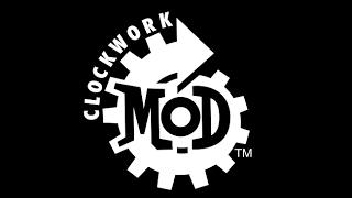 ClockWorkMode