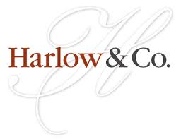 harlow &amp; co
