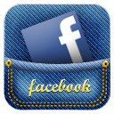 Follow Our Facebook