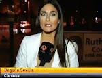 Live Broadcasting Antena3