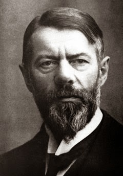 summary of max webers the protestant One of the classic texts of sociology is max weber's the protestant ethic and   variables of analysis were not defined in a particularly sophisticated fashion but.