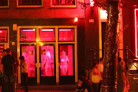 red-light-district-ucretler