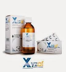kortykosteroidy bez recepty cena