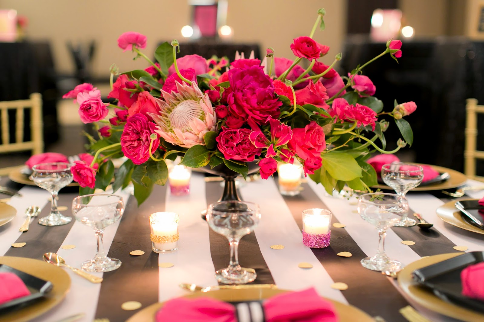 niagara wedding planner a divine affair kate spade