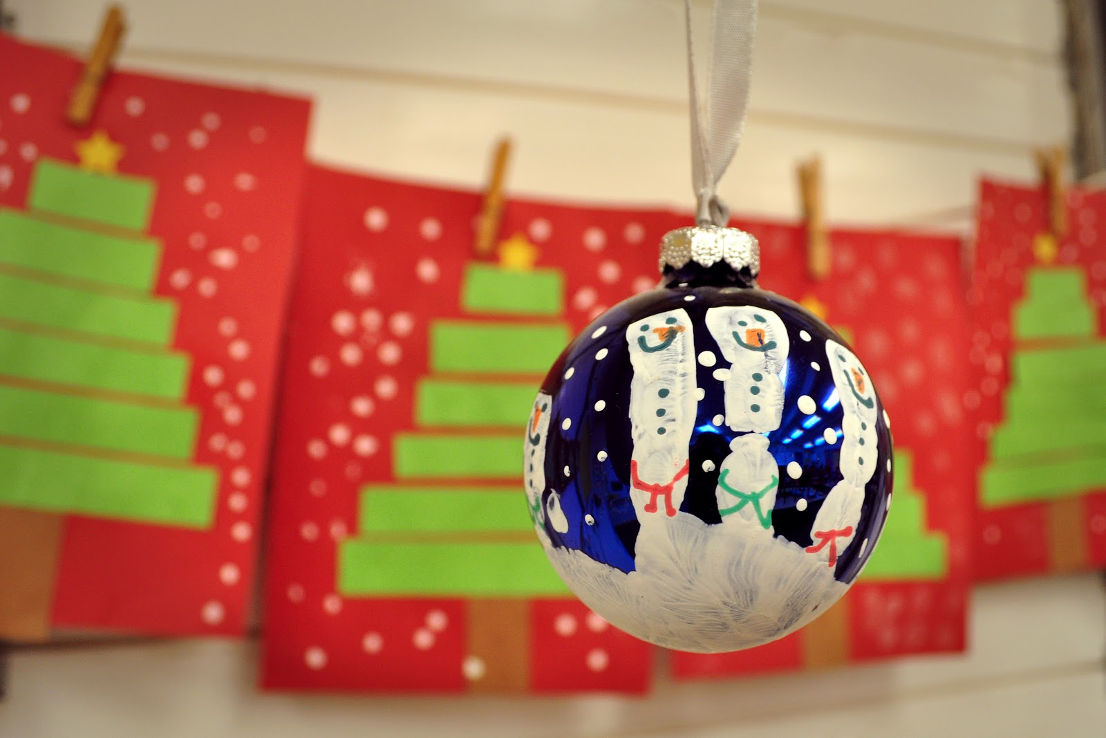 mrs ricca 39 s kindergarten christmas crafts freebies