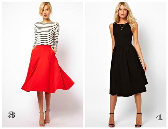 Amazing Classy Women Clothing  Beauty Clothes