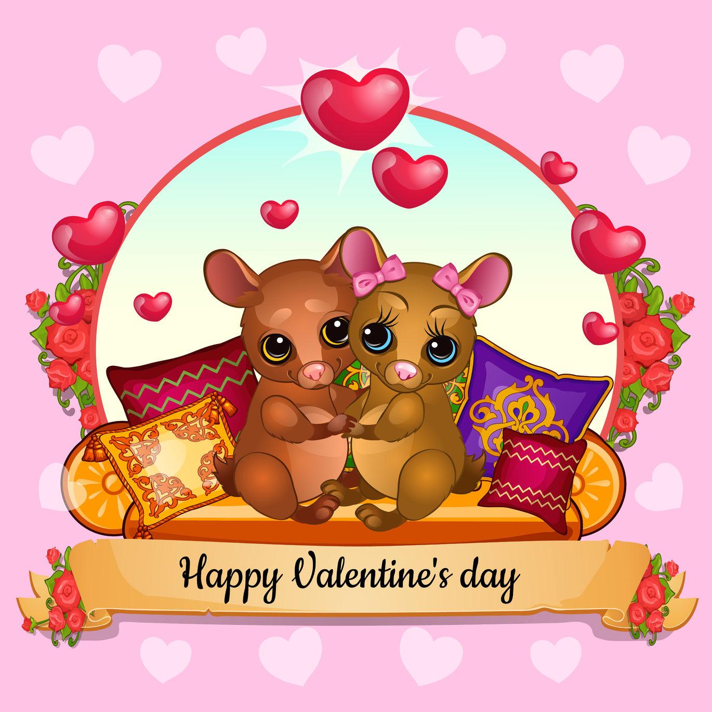 14 de febrero dia de san v lentin amor y amistad p gina 2 - Cartas de san valentin en ingles ...
