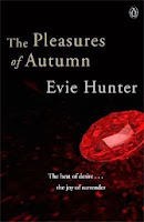 http://meen-readingjournal.blogspot.ie/2013/11/title-pleasures-of-autumn-author-evie.html