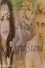 https://www.fanfiction.net/s/10372056/1/More-Than-A-One-Night-Stand
